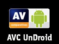 Появился онлайн-сервис для проверки Android-приложений на вирусы