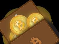 Из Bitcoin-кошелька австралийца пропал $1 миллион