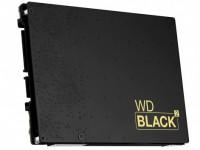Производители объединили SSD-накопитель на 120 Гб и жёсткий диск на 1 Тб