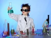 Госинформнауки Украины объявило конкурс проектов для молодых учёных