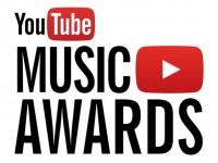 В США объявили лауреатов музыкальной премии YouTube