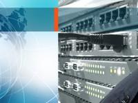Провайдеров обязали предоставлять информацию о своих сетях и устанавливать оборудование для ОРМ