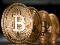 Виртуальная валюта Bitcoin получила крупнейшую инвестицию в своей истории
