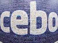 Цукерберг продаст акции Facebook, чтобы заплатить налоги