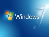 Через год Microsoft перестанет предустанавливать Windows 7