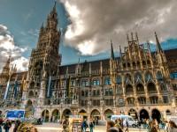 Мюнхен перешёл на свободное программное обеспечение и сэкономил миллионы евро