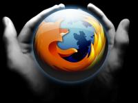 Mozilla озвучила результаты работы и достижения за 2013 год