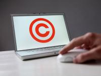 Опубликован законопроект о защите авторского права в Интернете