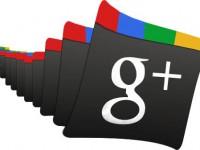 Google предложила компаниям новую рекламную платформу на основе Google+
