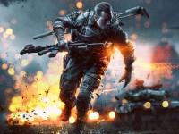 Китай запретил игру Battlefield 4 из соображений нацбезопасности