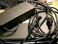 Утверждён единый стандарт зарядных устройств для ноутбуков