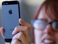 Датчик от Apple будет идентифицировать пользователя по биению сердца