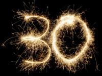 Система доменных имён празднует 30-летие