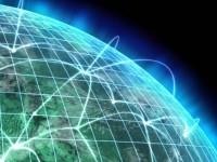Стандарт DSL нового поколения передаёт данные со скоростью 1 Гб/c