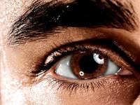Разработан способ идентификации человека по его отражению в чужих глазах