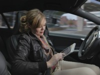 Volvo обещает к 2017 году выпустить на дороги 100 самоуправляемых автомобилей