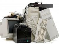 Персональные компьютеры теряют популярность, уступая мобильным устройствам