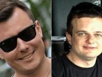 За DDoS-атаки и вымогательство польские хакеры на пять лет лишены свободы
