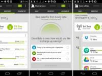 Opera выпустила приложение, экономящее мобильный трафик