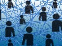 Ради анонимности пользователей, чат BitTorrent переходит с псевдонимов на криптоключи
