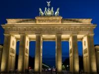 Немецкое правительство планирует перевести страну на свободное ПО