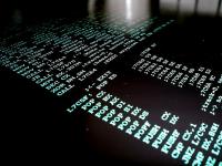 2 года условно и штраф за минуту участия в DDoS-атаке от Anonymous