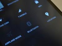 Стали известны первые характеристики Bluetooth 4.1