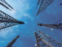 С переходом к 5G место базовых станций займут серверы и коммутаторы