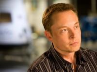 Глава Tesla Motors рассказал о подготовке к колонизации Марса