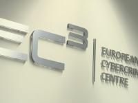 """Европол и Microsoft обезвредили ботнет, который """"уводил"""" плату за переходы на сайт"""