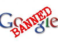 Нацкомиссия Украины по морали одобряет фильтры Google