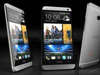 Nokia добилась судебного запрета на продажу Android-смартфонов в Германии