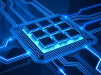 Intel работает над 18-ядерным процессором семейства Broadwell