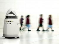 За безопасностью в американских школах будут следить роботы