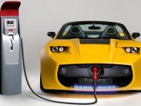 Министерство энергетики США считает, что у электромобилей нет будущего