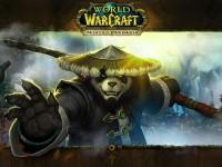 За виртуальное преступление в World of Warcraft мошенники получили реальный срок