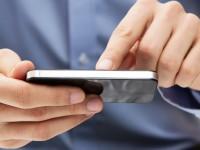 В 2013 году мобильные устройства сгенерировали 20% мирового трафика