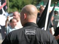 Немецкая полиция распознает запрещённую музыку с помощью смартфонов