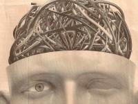 Эксперты пророчат крах человеческой личности, как следствие квантового взлома