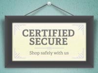 Три четверти Интернет-магазинов не поддерживают SSL-сертификаты