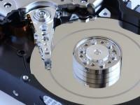Исследование: сколько времени «живёт» современный жёсткий диск