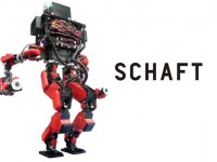 Робот-андроид от Google стал одним из лучших в мире