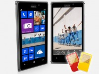 Nokia готовит бюджетный смартфон с двумя SIM-картами