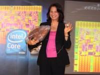 Intel обещает, что их новые процессоры продлят время работы ноутбука
