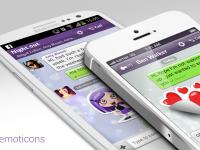 Viber запустил услугу звонков на городские телефонные номера