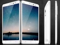 В продажу поступил первый в мире смартфон с 2к-дисплеем
