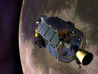 NASA отчиталась о высокой эффективности системы лазерной передачи информации