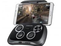 Samsung представила свой мобильный игровой контроллер
