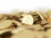 Немецкая полиция арестовала хакеров за взлом компьютеров для генерации Bitcoin