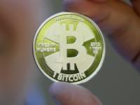 На Кипре откроются первые магазины, принимающие Bitcoin